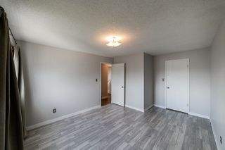 Photo 20: 17925 91A Street in Edmonton: Zone 28 House for sale : MLS®# E4171737