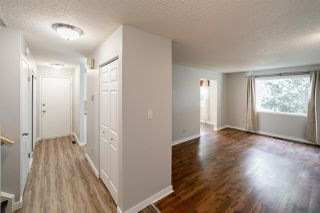 Photo 4: 17925 91A Street in Edmonton: Zone 28 House for sale : MLS®# E4171737