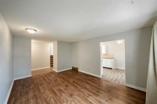 Photo 5: 17925 91A Street in Edmonton: Zone 28 House for sale : MLS®# E4171737