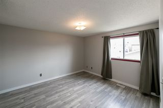 Photo 16: 17925 91A Street in Edmonton: Zone 28 House for sale : MLS®# E4171737