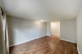 Photo 6: 17925 91A Street in Edmonton: Zone 28 House for sale : MLS®# E4171737