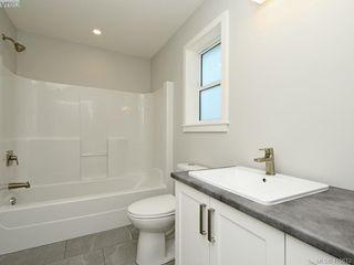 Photo 19: B 7071 W Grant Rd in SOOKE: Sk John Muir Half Duplex for sale (Sooke)  : MLS®# 824403