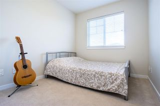 """Photo 11: 7 1111 EWEN Avenue in New Westminster: Queensborough Townhouse for sale in """"English Mews"""" : MLS®# R2405699"""