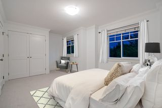"""Photo 9: 784 ST. GEORGES Avenue in North Vancouver: Central Lonsdale Townhouse for sale in """"St. Georges Row"""" : MLS®# R2409254"""