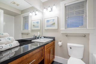 """Photo 15: 784 ST. GEORGES Avenue in North Vancouver: Central Lonsdale Townhouse for sale in """"St. Georges Row"""" : MLS®# R2409254"""