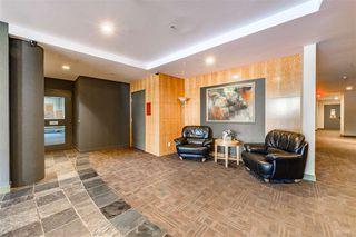 "Photo 2: 1308 8180 GRANVILLE Avenue in Richmond: Brighouse South Condo for sale in ""THE DUCHESS"" : MLS®# R2411454"