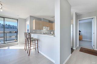 "Photo 8: 1308 8180 GRANVILLE Avenue in Richmond: Brighouse South Condo for sale in ""THE DUCHESS"" : MLS®# R2411454"