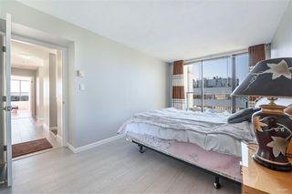 "Photo 13: 1308 8180 GRANVILLE Avenue in Richmond: Brighouse South Condo for sale in ""THE DUCHESS"" : MLS®# R2411454"