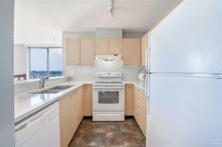 "Photo 4: 1308 8180 GRANVILLE Avenue in Richmond: Brighouse South Condo for sale in ""THE DUCHESS"" : MLS®# R2411454"