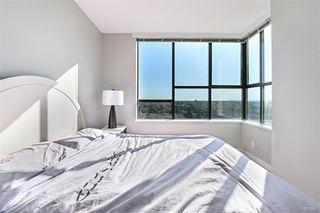 "Photo 11: 1308 8180 GRANVILLE Avenue in Richmond: Brighouse South Condo for sale in ""THE DUCHESS"" : MLS®# R2411454"