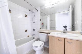 "Photo 9: 1308 8180 GRANVILLE Avenue in Richmond: Brighouse South Condo for sale in ""THE DUCHESS"" : MLS®# R2411454"