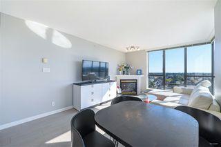 "Photo 6: 1308 8180 GRANVILLE Avenue in Richmond: Brighouse South Condo for sale in ""THE DUCHESS"" : MLS®# R2411454"