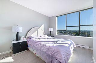 "Photo 10: 1308 8180 GRANVILLE Avenue in Richmond: Brighouse South Condo for sale in ""THE DUCHESS"" : MLS®# R2411454"