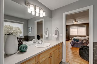 Photo 8: 827 EAGLESON Link in Edmonton: Zone 57 House for sale : MLS®# E4176853