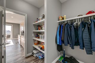 Photo 13: 827 EAGLESON Link in Edmonton: Zone 57 House for sale : MLS®# E4176853