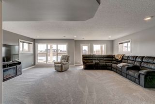 Photo 18: 827 EAGLESON Link in Edmonton: Zone 57 House for sale : MLS®# E4176853