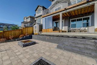 Photo 5: 827 EAGLESON Link in Edmonton: Zone 57 House for sale : MLS®# E4176853