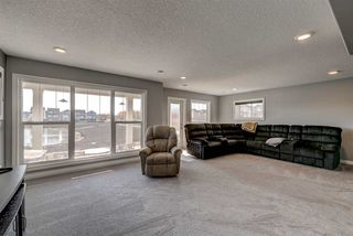 Photo 17: 827 EAGLESON Link in Edmonton: Zone 57 House for sale : MLS®# E4176853