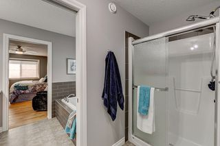 Photo 10: 827 EAGLESON Link in Edmonton: Zone 57 House for sale : MLS®# E4176853