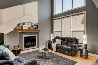 Photo 11: 827 EAGLESON Link in Edmonton: Zone 57 House for sale : MLS®# E4176853