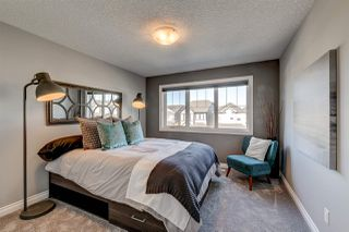 Photo 16: 827 EAGLESON Link in Edmonton: Zone 57 House for sale : MLS®# E4176853