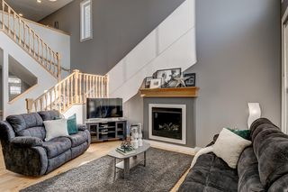Photo 14: 827 EAGLESON Link in Edmonton: Zone 57 House for sale : MLS®# E4176853