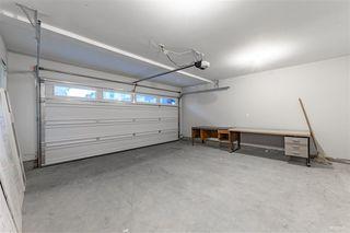 Photo 20: 4 24086 104 Avenue in Maple Ridge: Albion Townhouse for sale : MLS®# R2419547