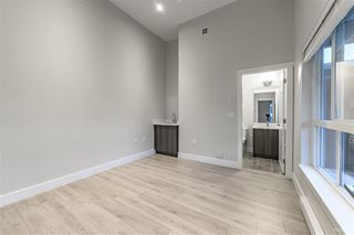 Photo 19: 4 24086 104 Avenue in Maple Ridge: Albion Townhouse for sale : MLS®# R2419547