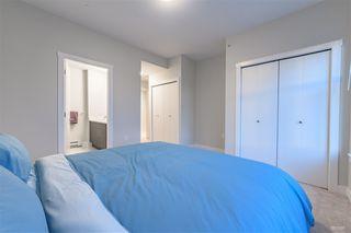 Photo 17: 4 24086 104 Avenue in Maple Ridge: Albion Townhouse for sale : MLS®# R2419547