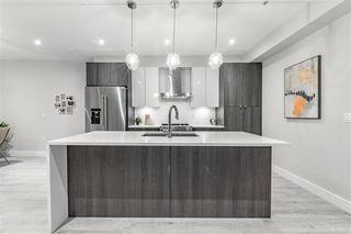 Photo 4: 4 24086 104 Avenue in Maple Ridge: Albion Townhouse for sale : MLS®# R2419547