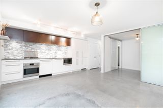 "Main Photo: 608 150 E CORDOVA Street in Vancouver: Downtown VE Condo for sale in ""INGASTOWN"" (Vancouver East)  : MLS®# R2420578"