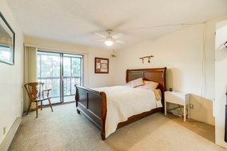 "Photo 11: 210 1520 VIDAL Street: White Rock Condo for sale in ""THE SANDHURST"" (South Surrey White Rock)  : MLS®# R2421129"