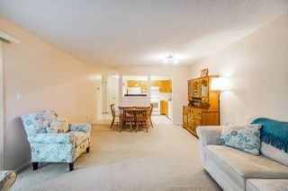 "Photo 9: 210 1520 VIDAL Street: White Rock Condo for sale in ""THE SANDHURST"" (South Surrey White Rock)  : MLS®# R2421129"