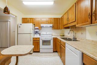 "Photo 5: 210 1520 VIDAL Street: White Rock Condo for sale in ""THE SANDHURST"" (South Surrey White Rock)  : MLS®# R2421129"