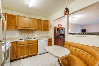 "Photo 4: 210 1520 VIDAL Street: White Rock Condo for sale in ""THE SANDHURST"" (South Surrey White Rock)  : MLS®# R2421129"