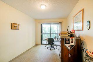 "Photo 14: 210 1520 VIDAL Street: White Rock Condo for sale in ""THE SANDHURST"" (South Surrey White Rock)  : MLS®# R2421129"