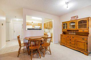 "Photo 6: 210 1520 VIDAL Street: White Rock Condo for sale in ""THE SANDHURST"" (South Surrey White Rock)  : MLS®# R2421129"