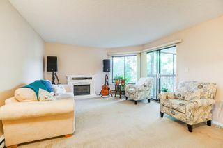 "Photo 7: 210 1520 VIDAL Street: White Rock Condo for sale in ""THE SANDHURST"" (South Surrey White Rock)  : MLS®# R2421129"