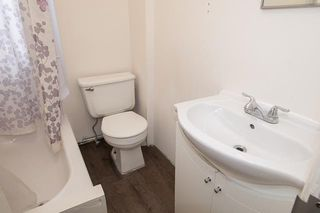 Photo 5: 430 Rosedale Avenue in Winnipeg: Fort Rouge Residential for sale (1Aw)  : MLS®# 1932854