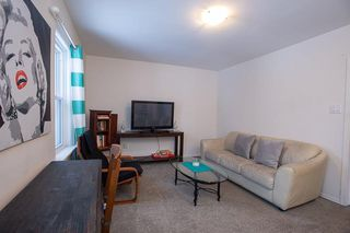 Photo 3: 430 Rosedale Avenue in Winnipeg: Fort Rouge Residential for sale (1Aw)  : MLS®# 1932854