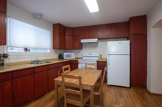Photo 11: 430 Rosedale Avenue in Winnipeg: Fort Rouge Residential for sale (1Aw)  : MLS®# 1932854