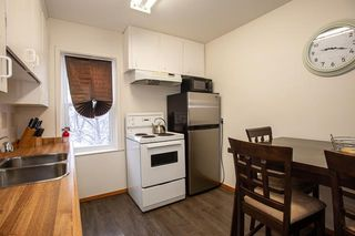 Photo 6: 430 Rosedale Avenue in Winnipeg: Fort Rouge Residential for sale (1Aw)  : MLS®# 1932854