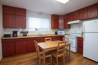 Photo 12: 430 Rosedale Avenue in Winnipeg: Fort Rouge Residential for sale (1Aw)  : MLS®# 1932854