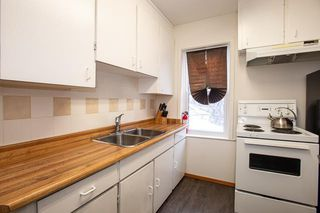 Photo 7: 430 Rosedale Avenue in Winnipeg: Fort Rouge Residential for sale (1Aw)  : MLS®# 1932854