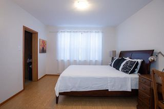 Photo 17: 430 Rosedale Avenue in Winnipeg: Fort Rouge Residential for sale (1Aw)  : MLS®# 1932854