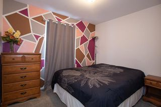 Photo 4: 430 Rosedale Avenue in Winnipeg: Fort Rouge Residential for sale (1Aw)  : MLS®# 1932854