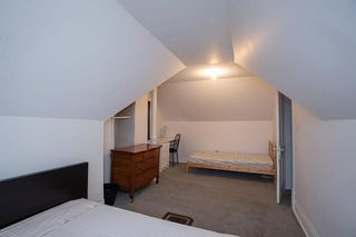 Photo 9: 430 Rosedale Avenue in Winnipeg: Fort Rouge Residential for sale (1Aw)  : MLS®# 1932854