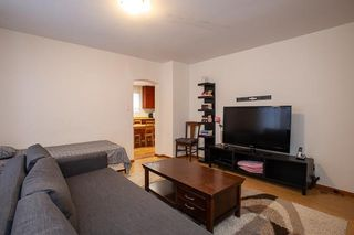 Photo 16: 430 Rosedale Avenue in Winnipeg: Fort Rouge Residential for sale (1Aw)  : MLS®# 1932854