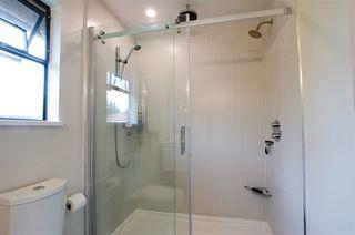 Photo 18: 5423 WALLACE Avenue in Delta: Pebble Hill House for sale (Tsawwassen)  : MLS®# R2445227