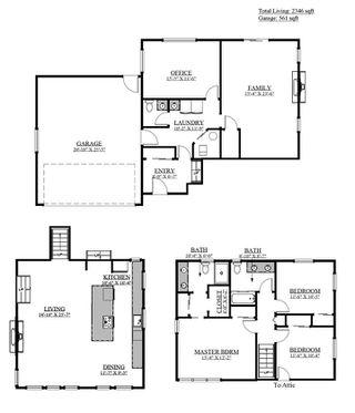 Photo 21: 5423 WALLACE Avenue in Delta: Pebble Hill House for sale (Tsawwassen)  : MLS®# R2445227